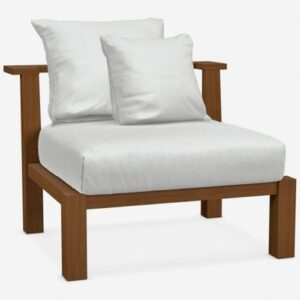 inout-06-lounge-chair-outdoor_f