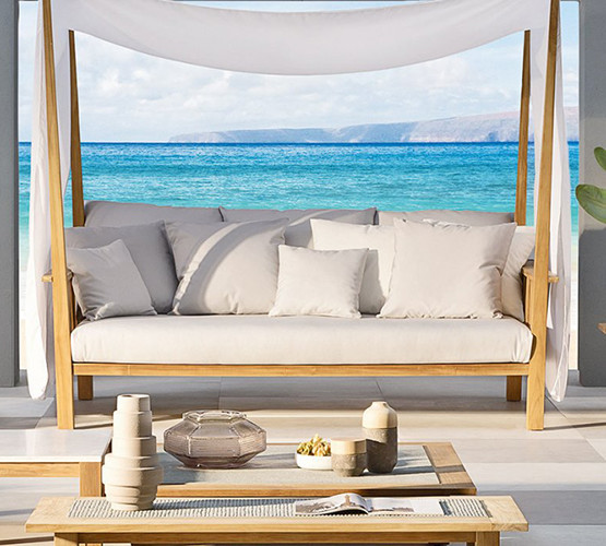 inout-07-canopy-sofa-outdoor_01