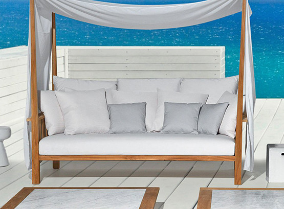 inout-07-canopy-sofa-outdoor_02