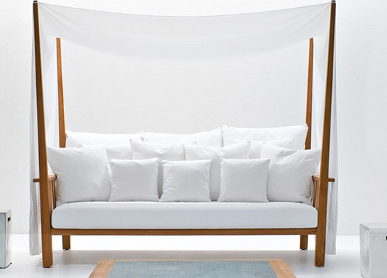 inout-07-canopy-sofa-outdoor_03