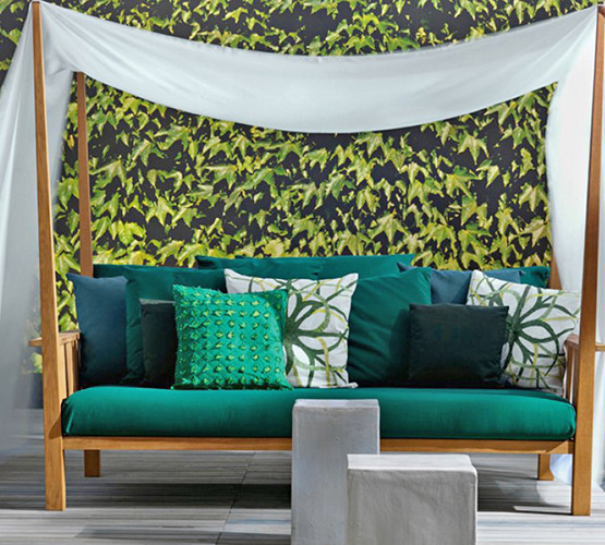 inout-07-canopy-sofa-outdoor_04