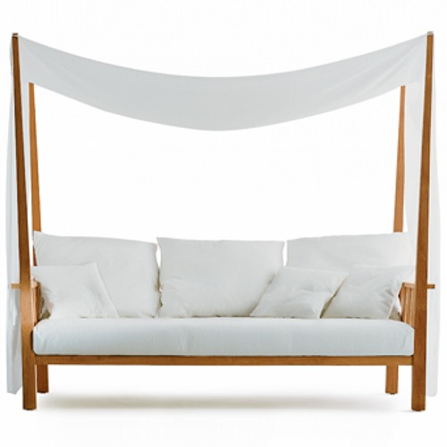 inout-07-canopy-sofa-outdoor_f