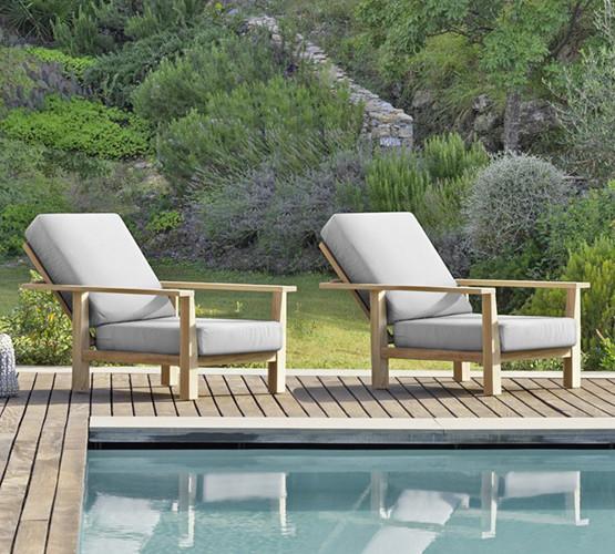 inout-09-armchair-outdoor_01