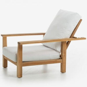 inout-09-armchair-outdoor_f