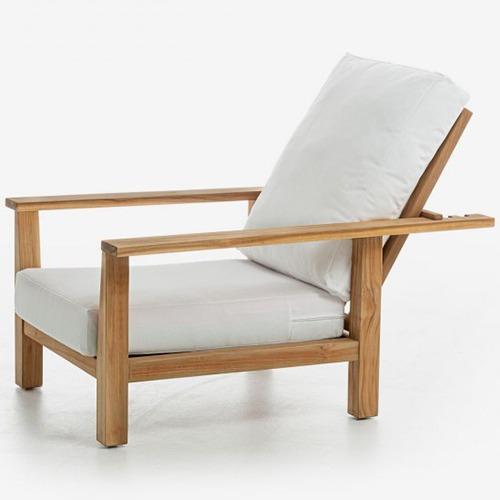 inout-09-armchair-outdoor_f
