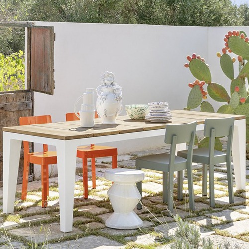 inout-23-chair-outdoor_01