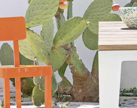 inout-23-chair-outdoor_02