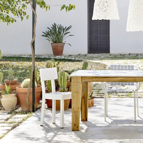 inout-23-chair-outdoor_03