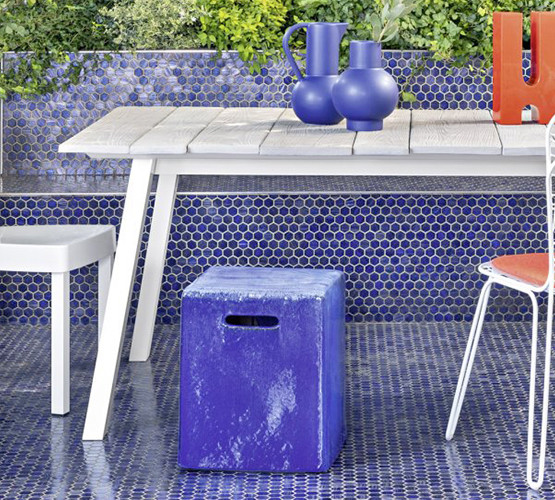 inout-23-chair-outdoor_04