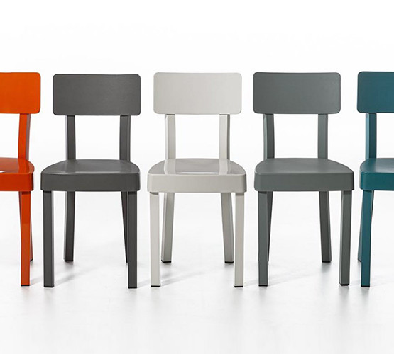 inout-23-chair-outdoor_06