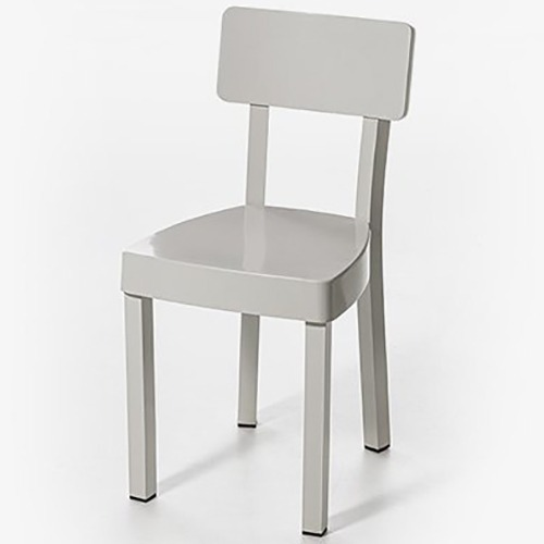inout-23-chair-outdoor_f