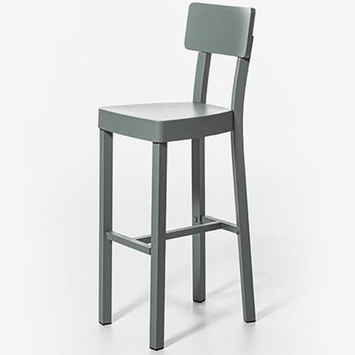inout-28-stool_f
