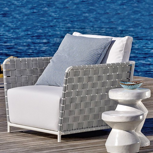 inout-801-armchair-outdoor_01