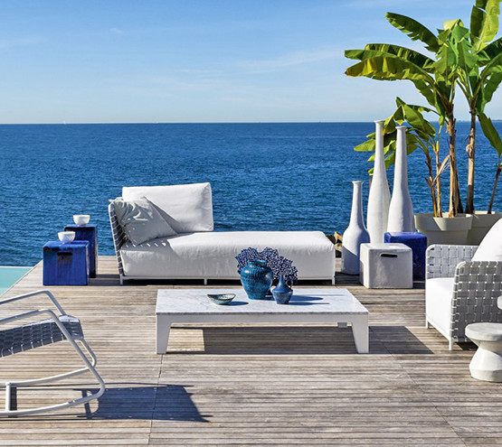 inout-801-armchair-outdoor_02