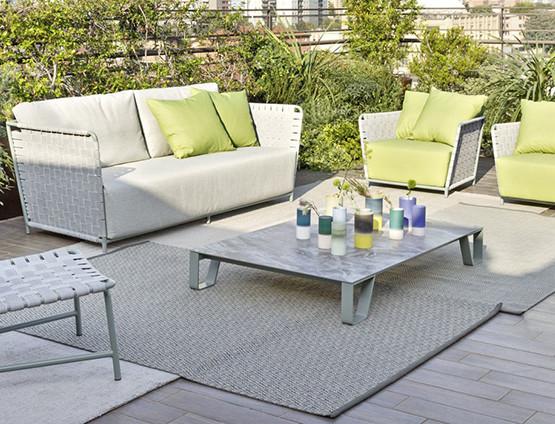 inout-801-armchair-outdoor_03
