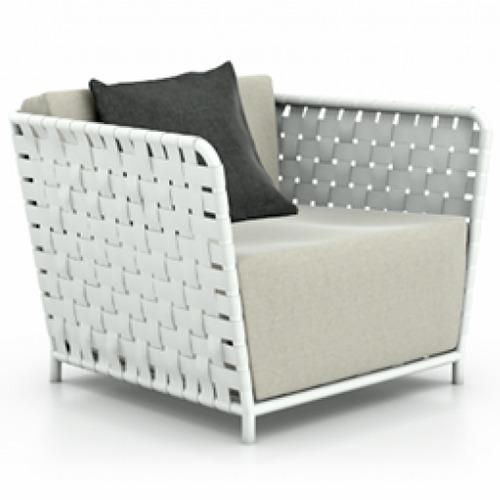 inout-801-armchair-outdoor_f