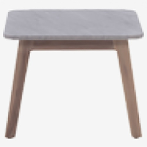inout-867-coffee-table_01