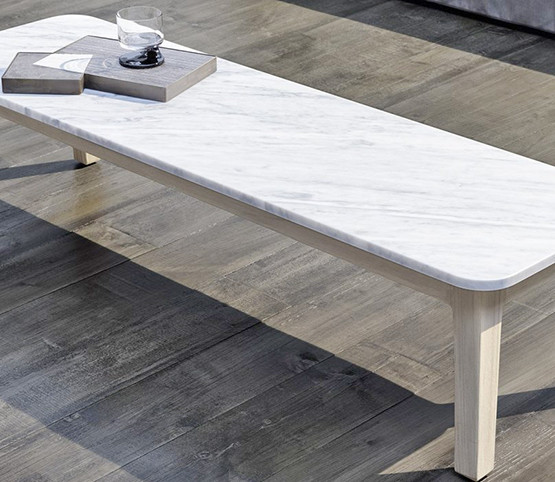 inout-867-coffee-table_02