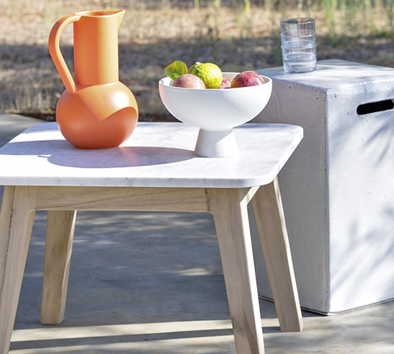 inout-867-coffee-table_07