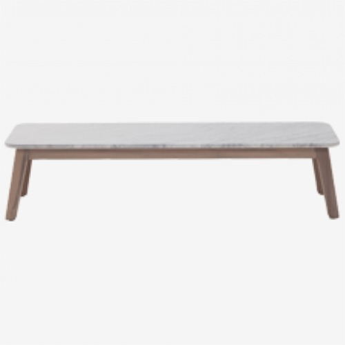 inout-867-coffee-table_f