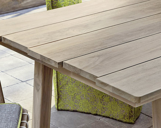 inout-871-table-outdoor_03