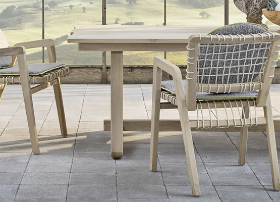 inout-871-table-outdoor_04