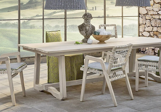 inout-871-table-outdoor_05