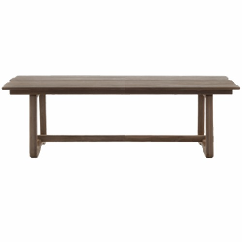 inout-871-table-outdoor_f