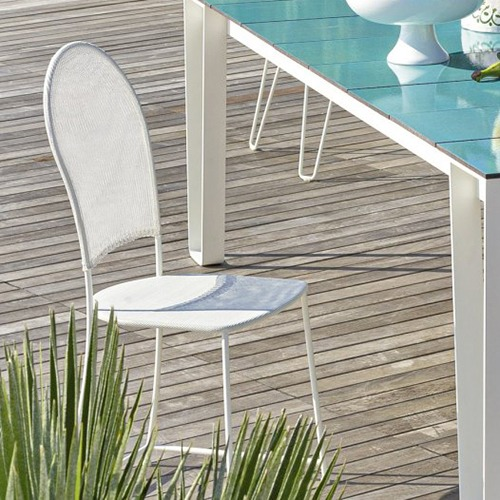 inout-873-chair-outdoor_01