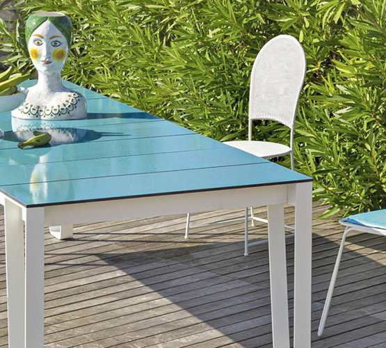 inout-873-chair-outdoor_02
