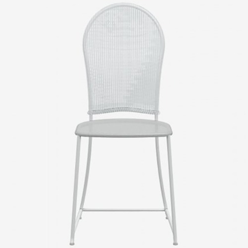 inout-873-chair-outdoor_f