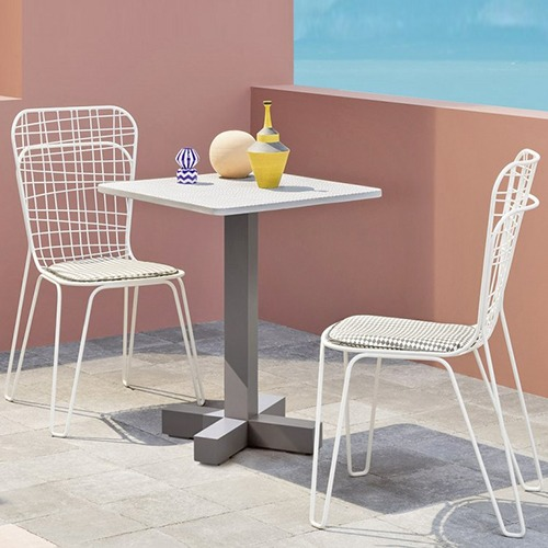 inout-875-chair-outdoor_01