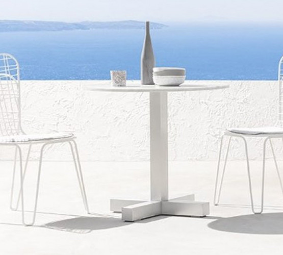inout-875-chair-outdoor_02