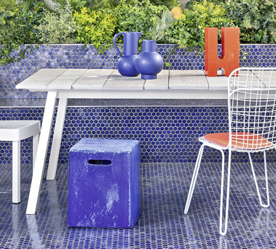 inout-875-chair-outdoor_04
