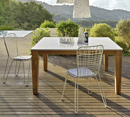 inout-875-chair-outdoor_05