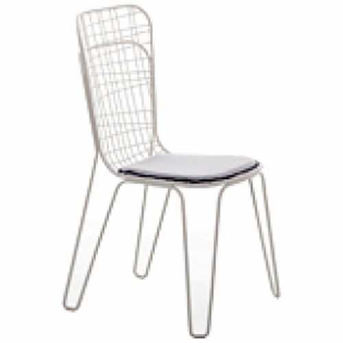 inout-875-chair-outdoor_f