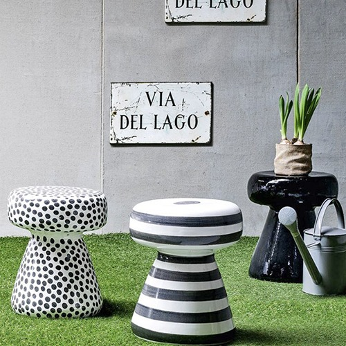 inout-ceramic-stool-tables_01