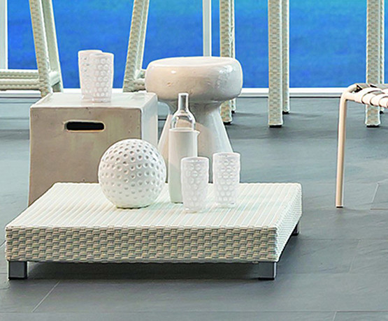 inout-ceramic-stool-tables_06