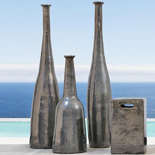 inout-ceramic-vases-outdoor_01