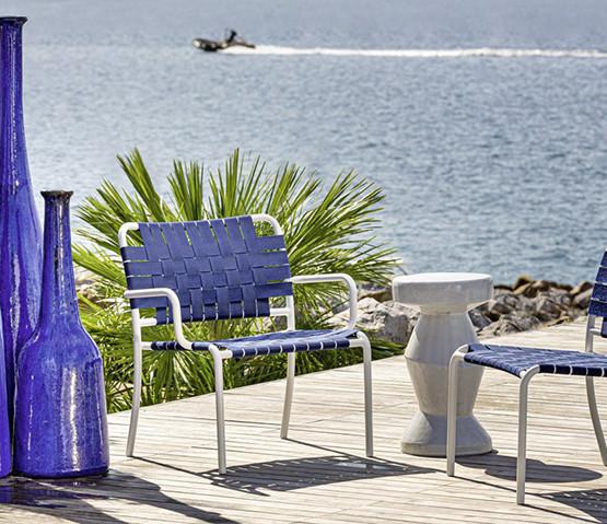 inout-ceramic-vases-outdoor_02