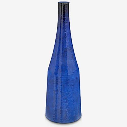 inout-ceramic-vases-outdoor_f