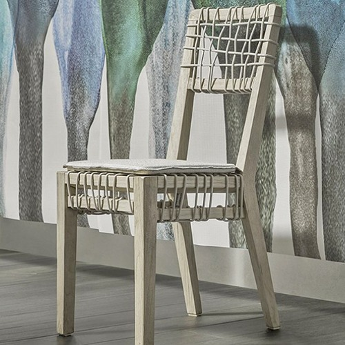 inout-chair-outdoor_01