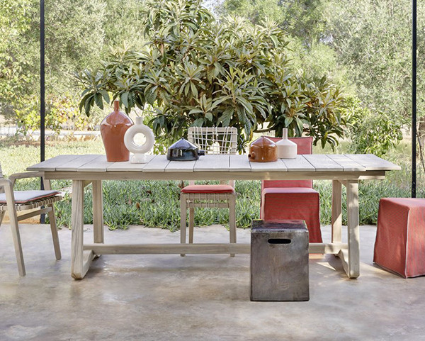 inout-chair-outdoor_02