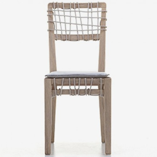 inout-chair-outdoor_f