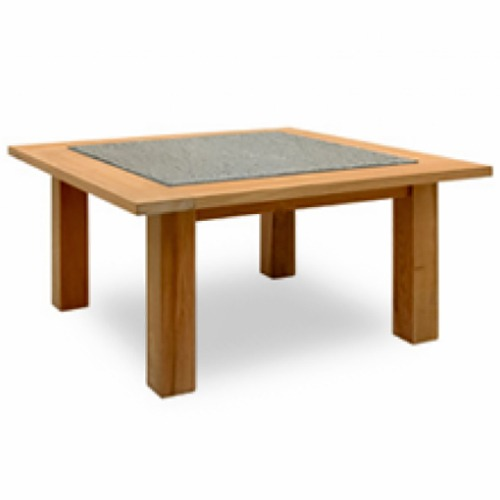inout-coffee-table-outdoor_01