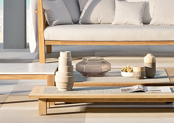 inout-coffee-table-outdoor_05