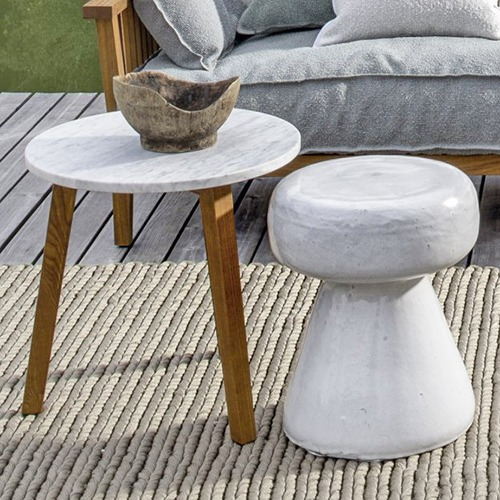 inout-side-table-outdoor_01