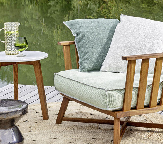 inout-side-table-outdoor_02