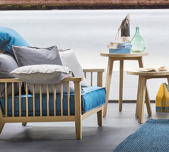 inout-side-table-outdoor_05