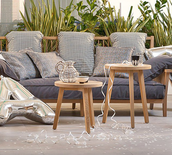 inout-side-table-outdoor_06